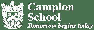 Campion School – British school in Athens, Greece – Campion International School, Athens Greece